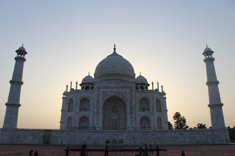 Rajasthan part 1