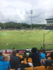 England vs Sri Lanka cricket